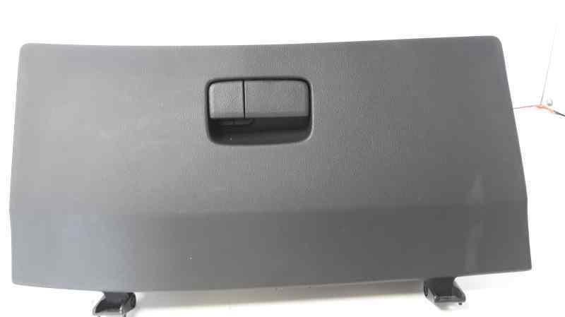 GUANTERA HONDA CR-V Elegance 4x2  1.6 DTEC CAT (120 CV) |   09.13 - 12.15_img_0