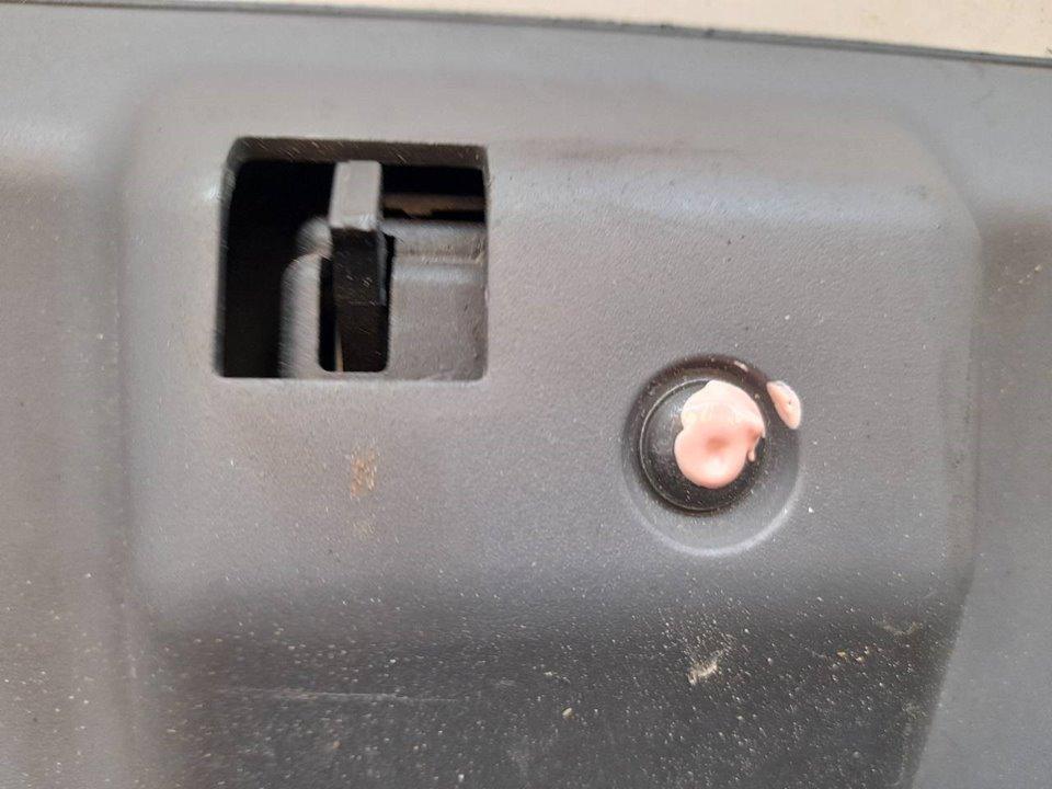 GUANTERA SEAT IBIZA (6K1) Stella  1.4  (60 CV) |   08.99 - 12.02_img_2