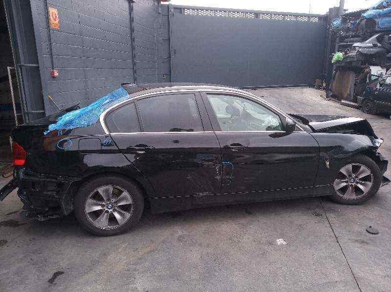 BMW SERIE 3 BERLINA (E90) 320d  2.0 16V Diesel (163 CV) |   12.04 - 12.07_img_0