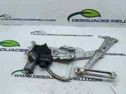elevalunas delantero derecho opel astra g berlina comfort  1.6 16v (101 cv) 1998-2003 90521876