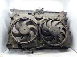 electroventilador citroen jumper caja cerrada (1) 31 c d  acristalado ntz. 1400  2.5 diesel (86 cv) 1994-1998 1400821280