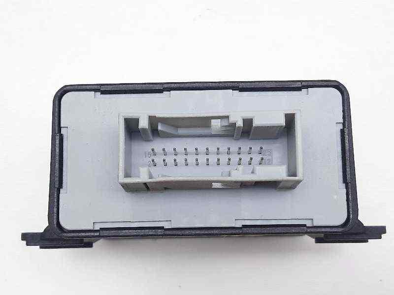 MODULO ELECTRONICO AUDI A4 BER. (B8) Básico  2.0 16V TDI (143 CV)     11.07 - 12.13_img_1