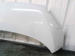 filtro aire seat altea (5p1) hot  2.0 tdi (140 cv) 2005-2005 1K0129620D