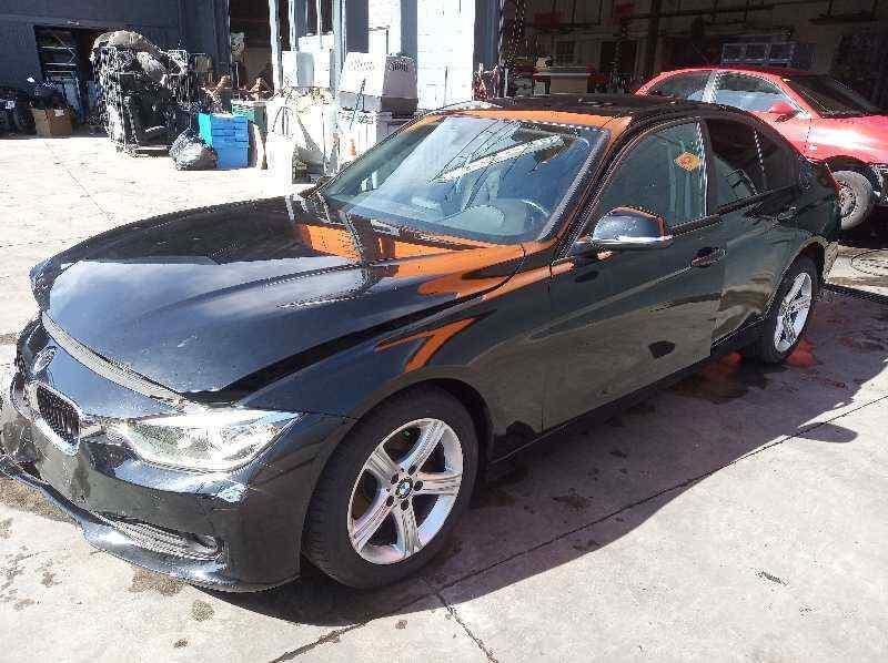 BRAZO LIMPIA DELANTERO IZQUIERDO BMW SERIE 3 LIM. (F30) 316d  2.0 Turbodiesel (116 CV) |   11.12 - ..._img_0