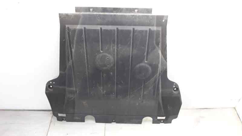 CUBRECARTER RENAULT CLIO IV Business  1.5 dCi Diesel FAP (75 CV) |   09.12 - 12.15_img_0