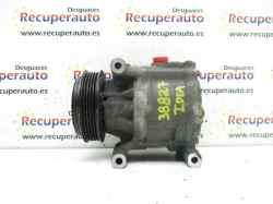 compresor aire acondicionado fiat idea (135) 1.4 16v dynamic (i)   (95 cv) 2004-2004 46782669