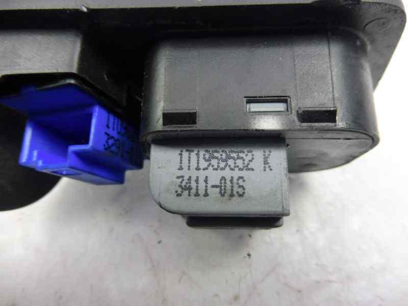 MANDO RETROVISOR  VOLKSWAGEN CADDY KA/KB (2C) Maxi Kombi  1.6 TDI (102 CV) |   07.10 - 12.12_img_3