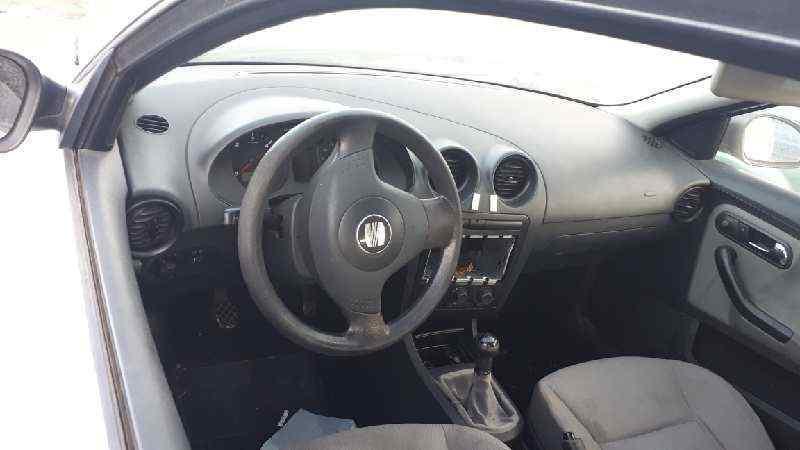 MANGUETA DELANTERA DERECHA SEAT IBIZA (6L1) 1.9 TDI   (101 CV) |   0.02 - ..._img_4