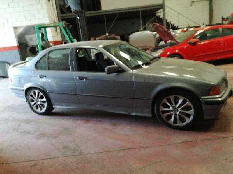 SALPICADERO BMW SERIE 3 BERLINA (E36) 325tds  2.5 Turbodiesel CAT (143 CV) |   09.93 - 12.98_img_5