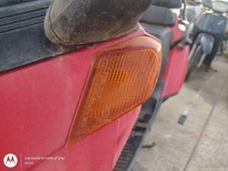 motor completo opel astra gtc enjoy  1.6 16v (105 cv) 2004-2007 Z16XEP