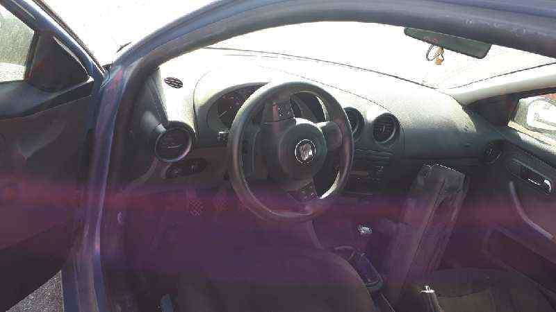 MANGUETA DELANTERA DERECHA SEAT IBIZA (6L1) Signo  1.4 16V (75 CV) |   04.02 - 12.04_img_2