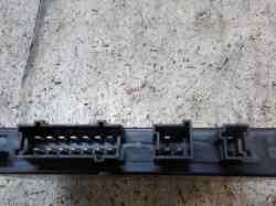 MODULO ELECTRONICO MERCEDES CLASE E (W211) BERLINA E 350 (211.056)  3.5 V6 CAT (272 CV) |   10.04 - 12.09_mini_1