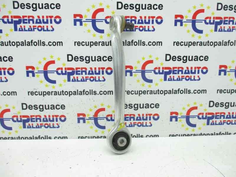 BRAZO SUSPENSION SUPERIOR DELANTERO IZQUIERDO AUDI A4 BERLINA (8E) 1.8 T Quattro   (150 CV) |   12.00 - 12.02_img_0