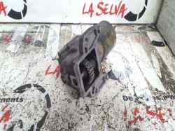 motor arranque ford cougar (mc) v6  2.5 v6 24v cat (170 cv) 1998-2001 93BBKD