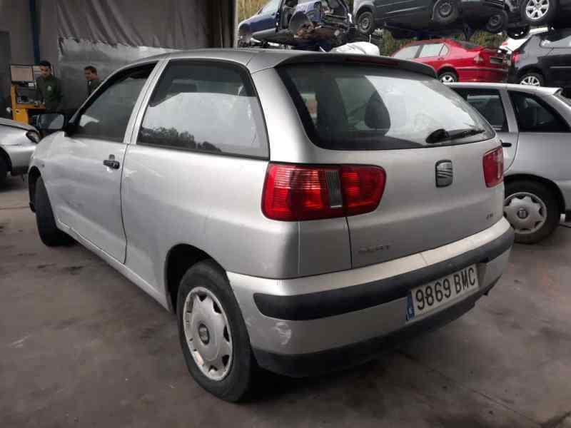 SEAT IBIZA (6K1) Select  1.4  (60 CV) |   08.99 - 12.01_img_4