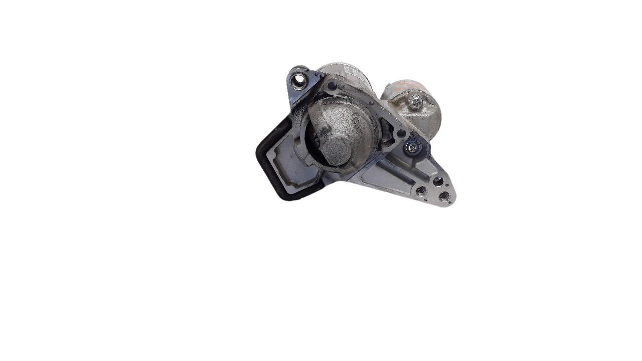 MOTOR ARRANQUE RENAULT CLIO IV Zen  0.9 Energy (90 CV) |   0.12 - ..._img_0