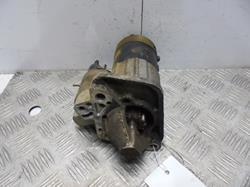 VALVULA INTERCAMBIO DE CALEFACCION BMW SERIE 5 LIM. (F10) 530d xDrive  3.0 Turbodiesel (258 CV) |   0.10 - ..._mini_7