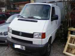 volkswagen t4 transporter fase 1  ABL WV1ZZZ70ZYX