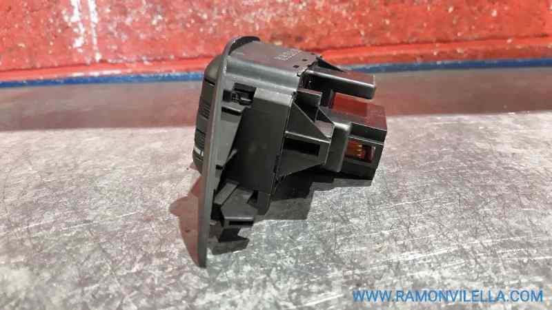 MANDO LUCES SEAT IBIZA (6K) Básico  1.4  (60 CV) |   10.96 - 12.97_img_2