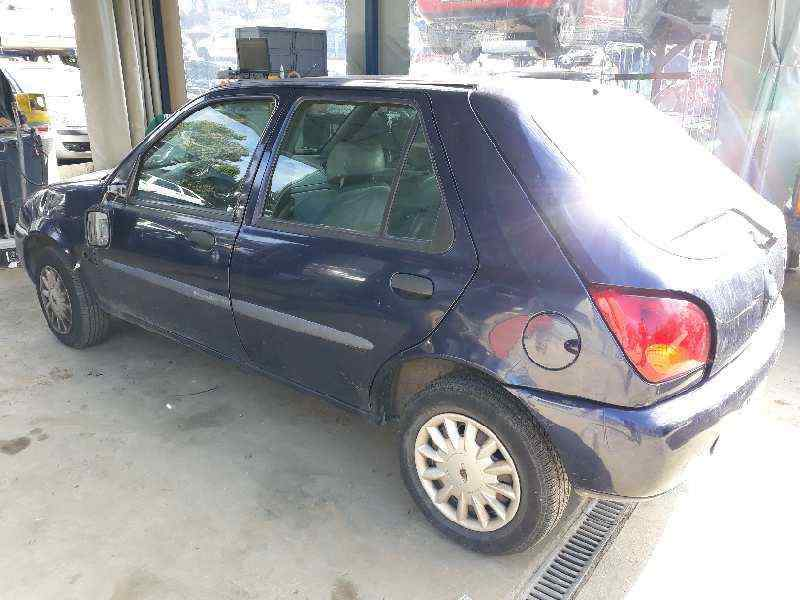 FORD FIESTA BERLINA Quarz  1.25 16V CAT (75 CV) |   02.97 - 12.98_img_3