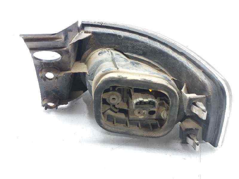 PILOTO TRASERO IZQUIERDO SEAT IBIZA (6L1) Stylance  1.9 TDI (101 CV) |   05.04 - 12.08_img_1