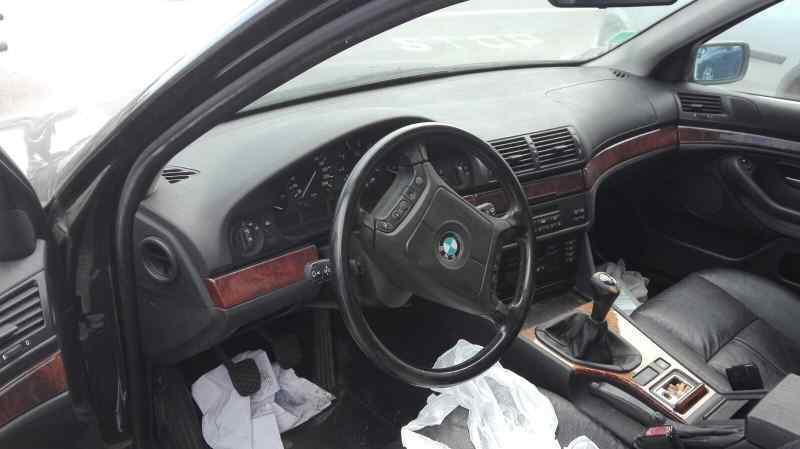 BMW SERIE 5 BERLINA (E39) *   |   0.95 - 0.03_img_1