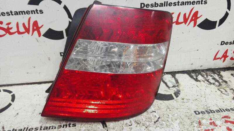 PILOTO TRASERO DERECHO FIAT STILO (192) 1.6 16V Active   (103 CV) |   09.01 - 12.03_img_0