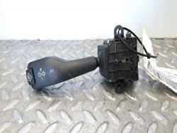 mando luces bmw serie 3 compact (e46) 320td  2.0 16v diesel cat (150 cv) 2001-2005 8363668