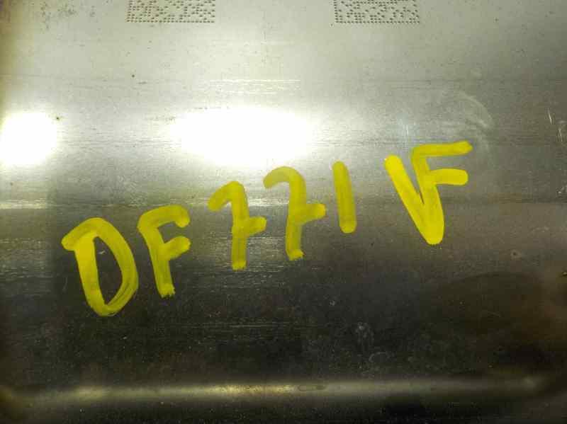 FILTRO DE PARTICULAS BMW BAUREIHE X3 (G01) xDrive20d  2.0 16V Turbodiesel (190 CV)     0.17 - ..._img_2