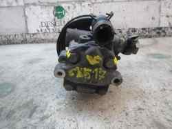 BOMBA SERVODIRECCION VOLKSWAGEN GOLF IV BERLINA (1J1) 25 Aniversario  1.9 TDI (110 CV) |   10.99 - 12.01_mini_2