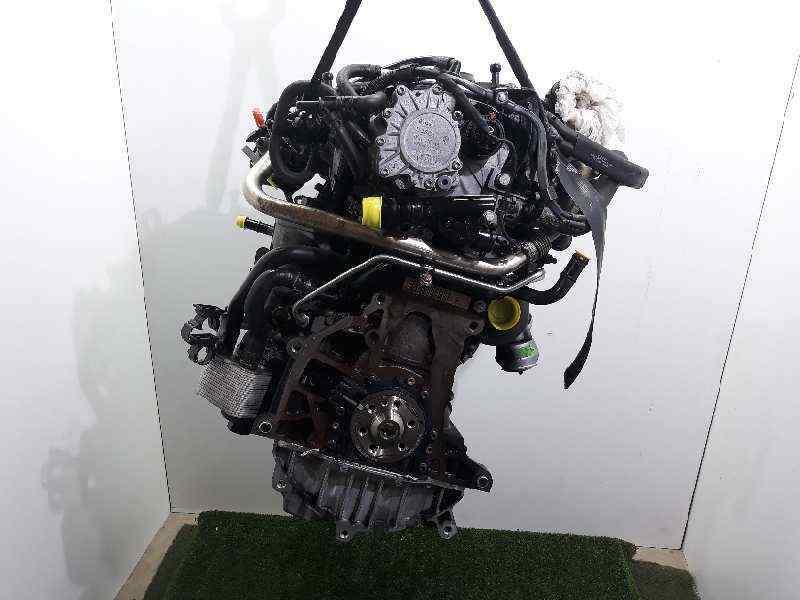 MOTOR COMPLETO AUDI A3 SPORTBACK (8P) 2.0 TDI Ambition   (140 CV) |   09.04 - 12.08_img_2