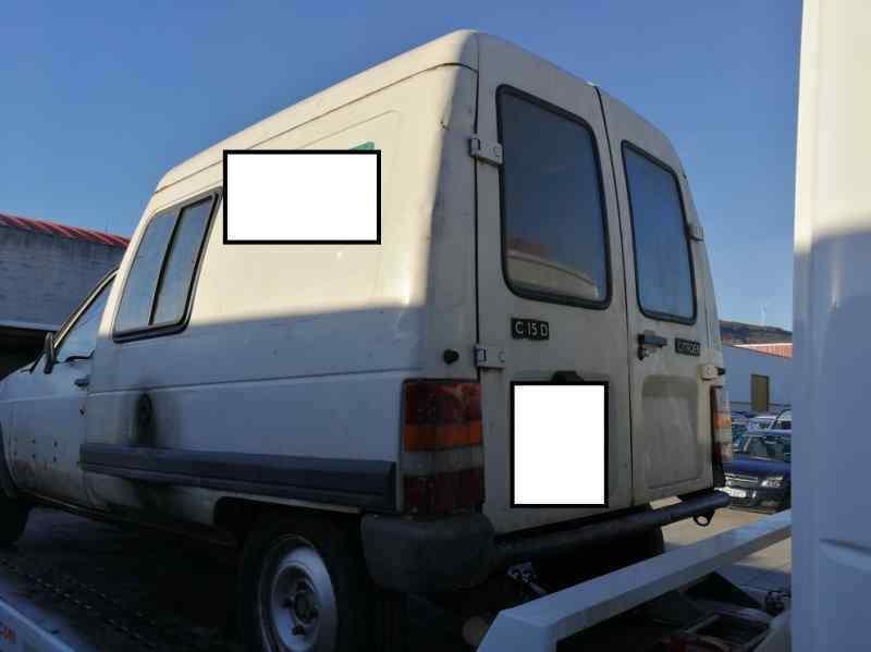 CUADRO INSTRUMENTOS CITROEN C15 D  1.8 Diesel (161) (60 CV) |   0.85 - ..._img_5