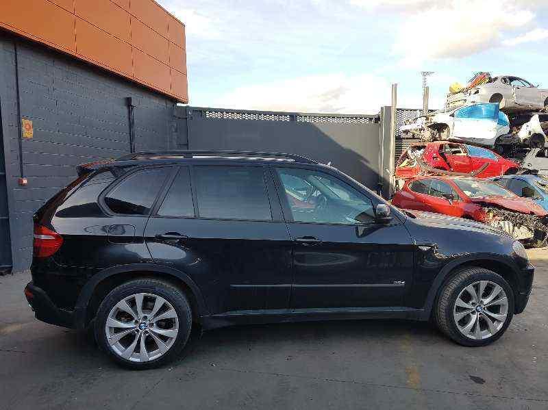 ELEVALUNAS TRASERO IZQUIERDO BMW SERIE X5 (E70) 3.0d   (235 CV) |   10.06 - 12.08_img_1