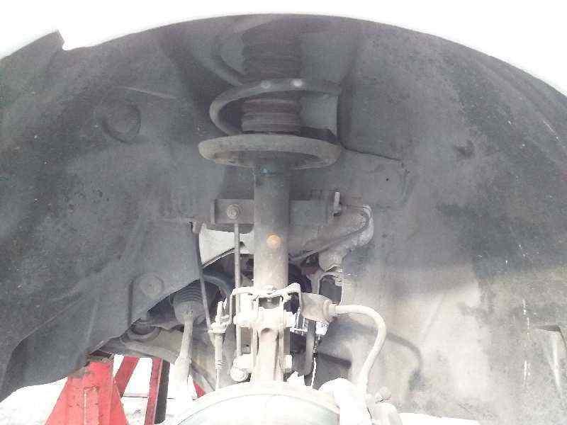 AMORTIGUADOR DELANTERO DERECHO RENAULT CLIO IV Business  1.5 dCi Diesel FAP (75 CV) |   09.12 - 12.15_img_0