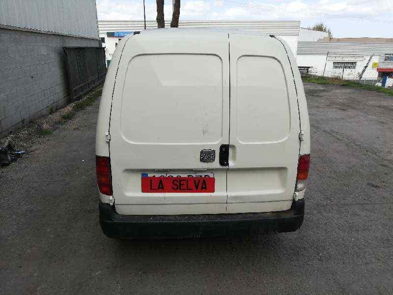 MOTOR LIMPIA DELANTERO SEAT INCA (6K9) 1.9 SDI CL Kombi   (64 CV)     08.96 - ..._img_1