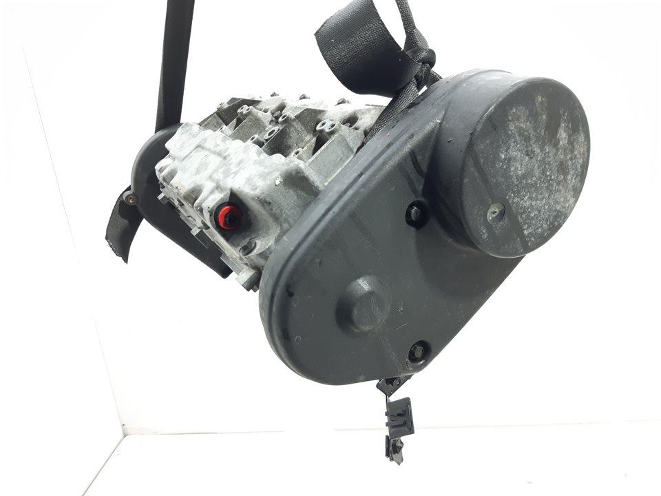 CULATA MG ROVER SERIE 45 (RT) Club (4-ptas.)  2.0 V6 24V CAT (150 CV) |   01.00 - 12.04_img_2