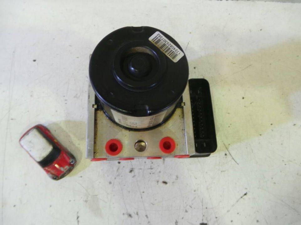 ABS TOYOTA YARIS (KSP9/SCP9/NLP9) Básico  1.4 Turbodiesel CAT (90 CV)     08.05 - 12.08_img_2