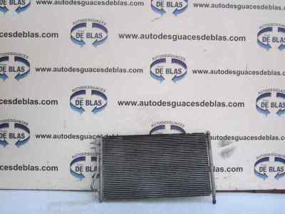 RADIADOR CALEFACCION / AIRE ACONDICIONADO FORD FOCUS BERLINA (CAK) 1.6 16V CAT   (101 CV) |   0.98 - ..._img_0