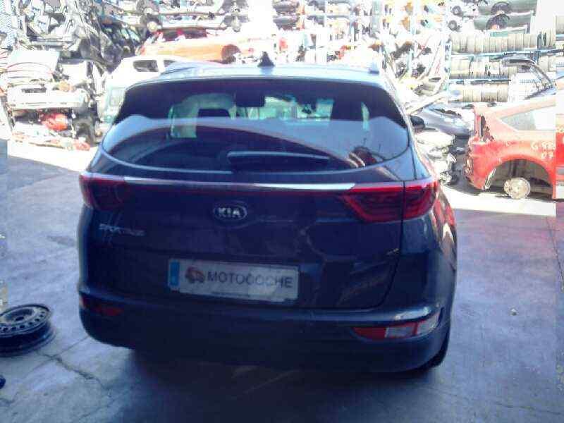 KIA SPORTAGE Drive 2WD  1.6 GDI CAT (132 CV)     0.16 - ..._img_5