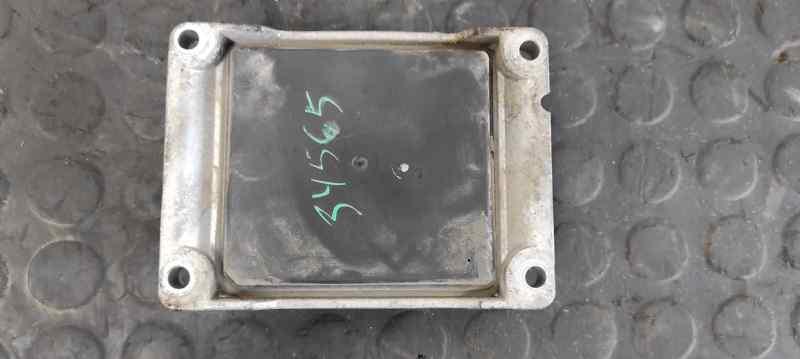 CENTRALITA MOTOR UCE OPEL CORSA D CMon  1.2 16V bivalent (Gasolina / Gas licuado del petróleo. GPL) (80 CV)     0.06 - ..._img_4