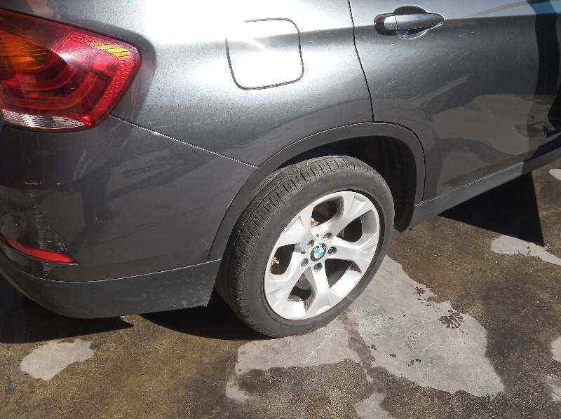 NO IDENTIFICADO BMW SERIE X1 (E84) sDrive 18d  2.0 Turbodiesel CAT (143 CV) |   09.09 - 12.15_img_0