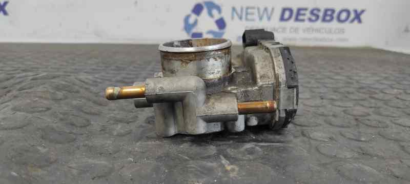 CAJA MARIPOSA OPEL CORSA D CMon  1.2 16V bivalent (Gasolina / Gas licuado del petróleo. GPL) (80 CV) |   0.06 - ..._img_3