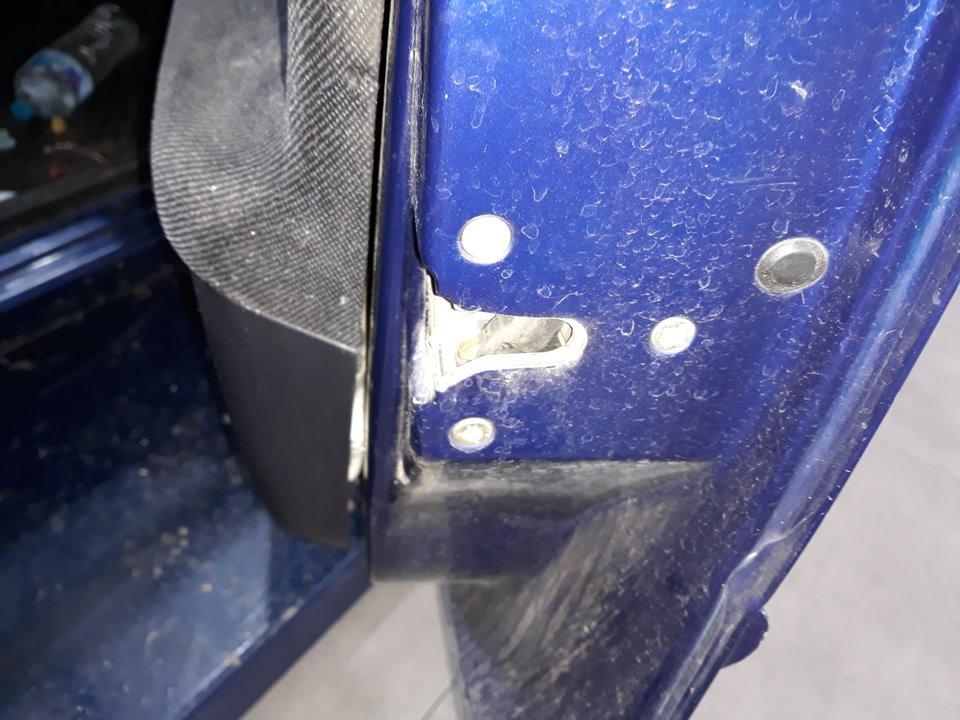 AMORTIGUADORES MALETERO / PORTON BMW SERIE 5 TOURING (E61) 530d  3.0 Turbodiesel CAT (218 CV) |   05.04 - 12.07_img_0