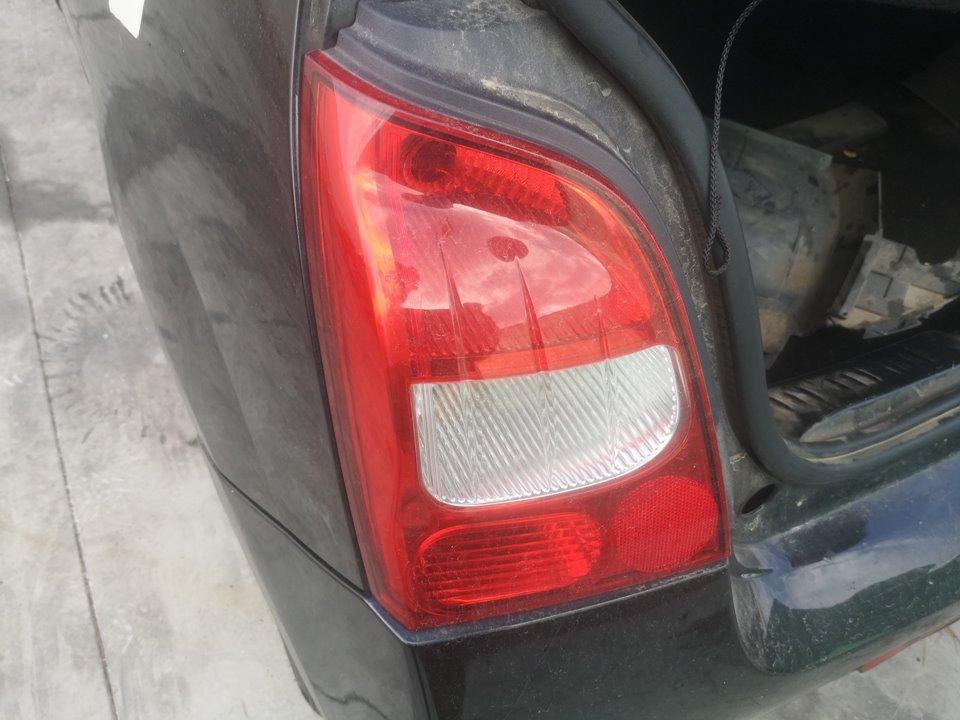 PILOTO TRASERO IZQUIERDO RENAULT TWINGO Authentique  1.5 dCi Diesel (64 CV) |   07.07 - 12.11_img_0