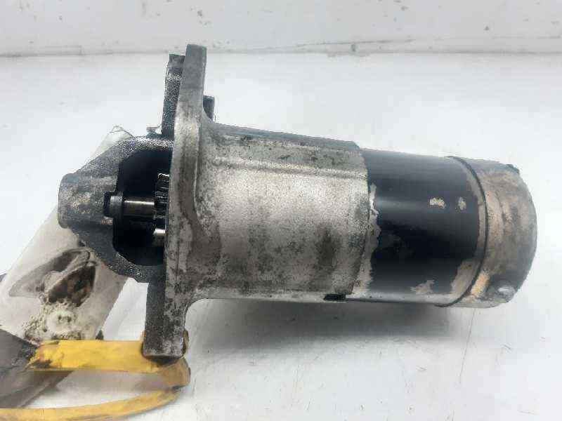 MOTOR ARRANQUE RENAULT MEGANE II BERLINA 5P Emotion  1.5 dCi Diesel (101 CV) |   07.04 - 12.05_img_1