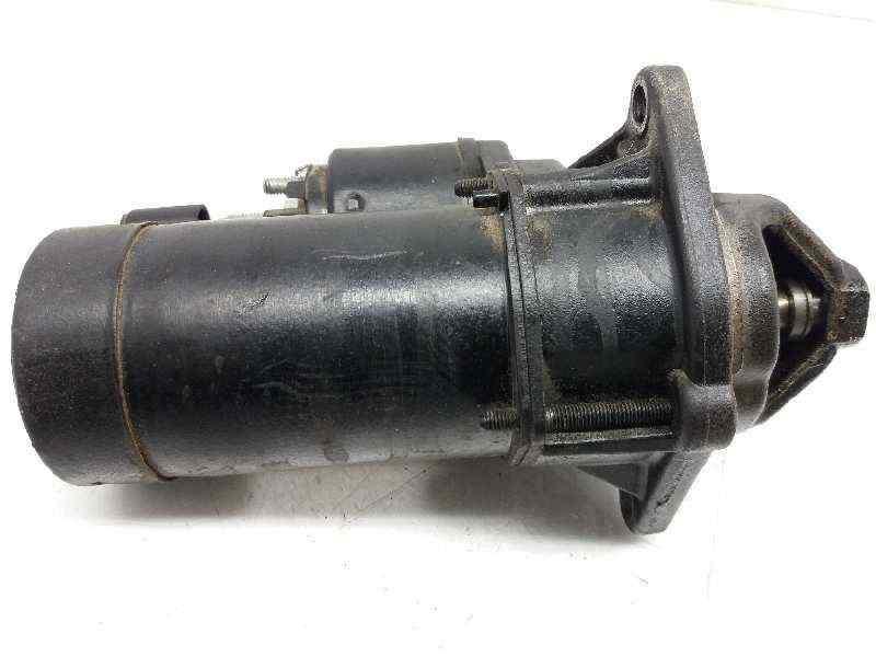 MOTOR ARRANQUE OPEL ASTRA G BERLINA 1.2 16V CAT (X 12 XE / LW4)   (65 CV) |   0.98 - ..._img_2