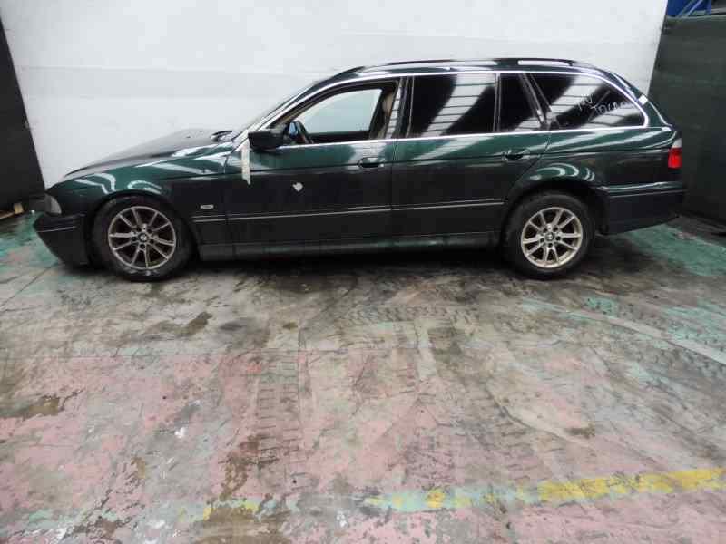 BMW SERIE 5 TOURING (E39) 520i Exclusive  2.2 24V CAT (170 CV) |   09.01 - 12.04_img_0