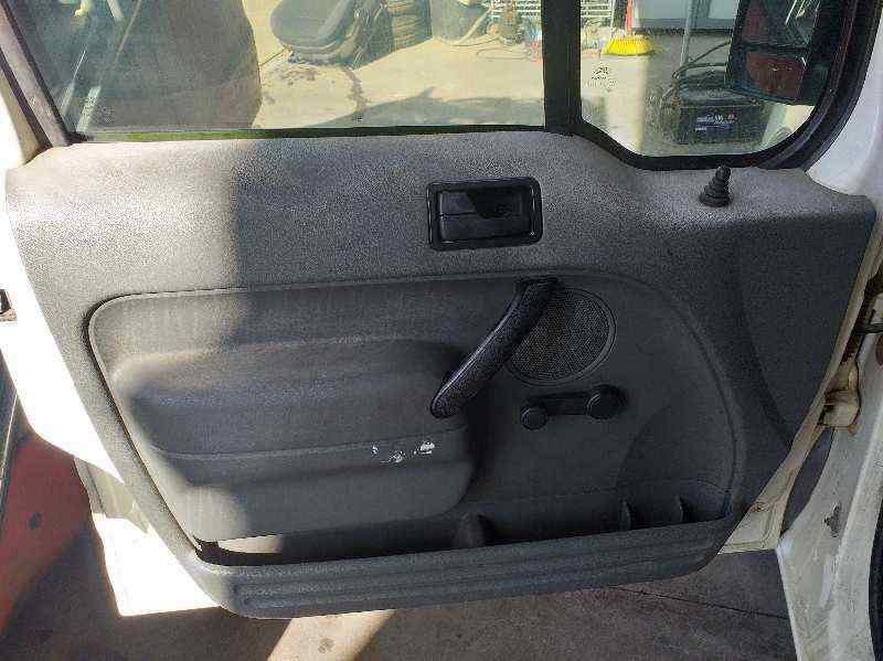 PUERTA DELANTERA DERECHA FORD TOURNEO CONNECT (TC7) Familiar  1.8 TDCi CAT (90 CV) |   0.02 - ..._img_1