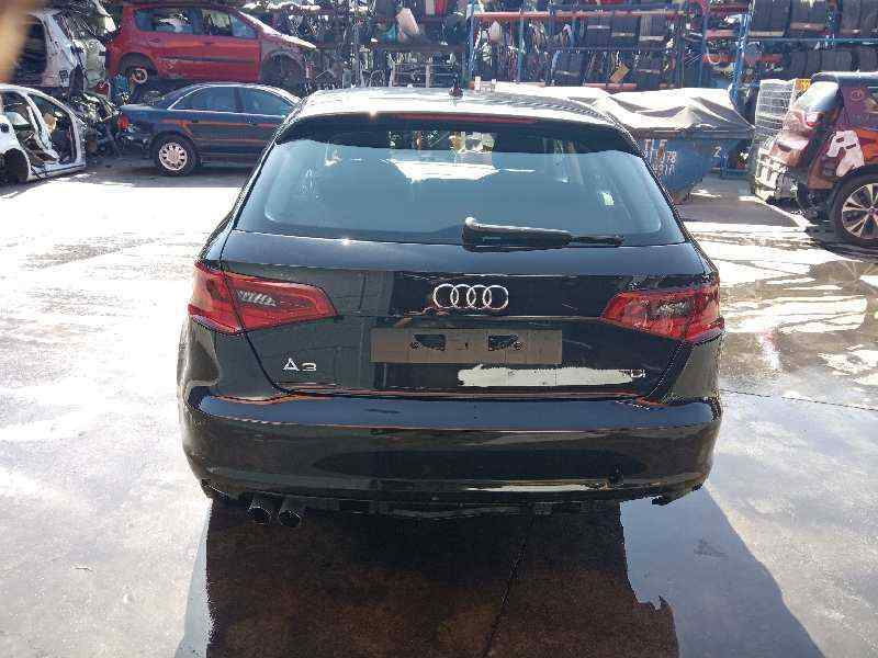 AUDI A3 SPORTBACK (8VA) Attraction  2.0 16V TDI (150 CV) |   10.12 - 12.15_img_4