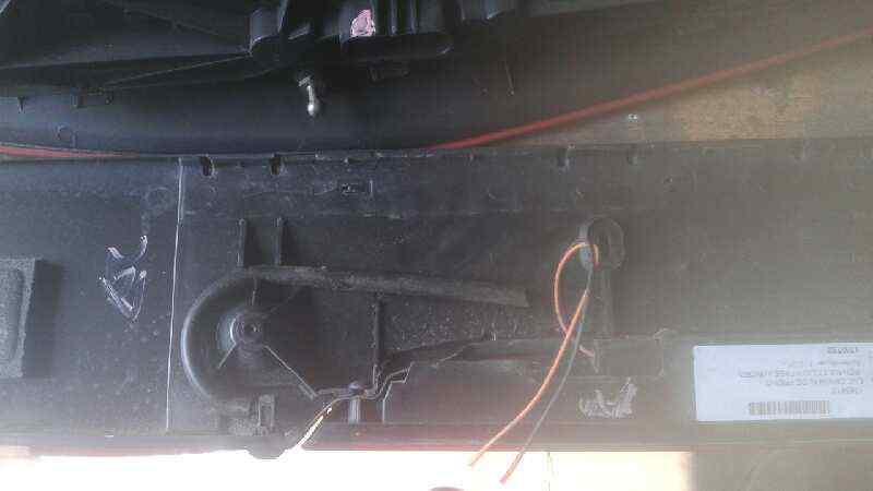 LUZ CENTRAL DE FRENO RENAULT CLIO II FASE II (B/CB0) Authentique  1.5 dCi Diesel (82 CV) |   0.01 - ..._img_1